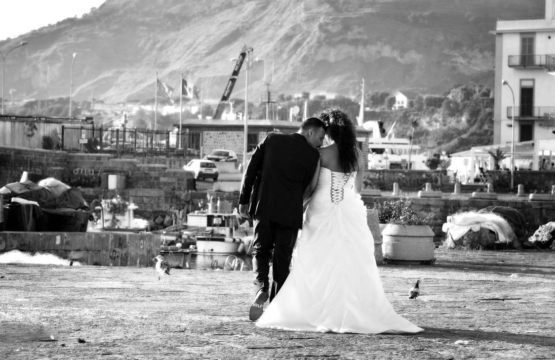 fotografo-matrimonio-napoli-1