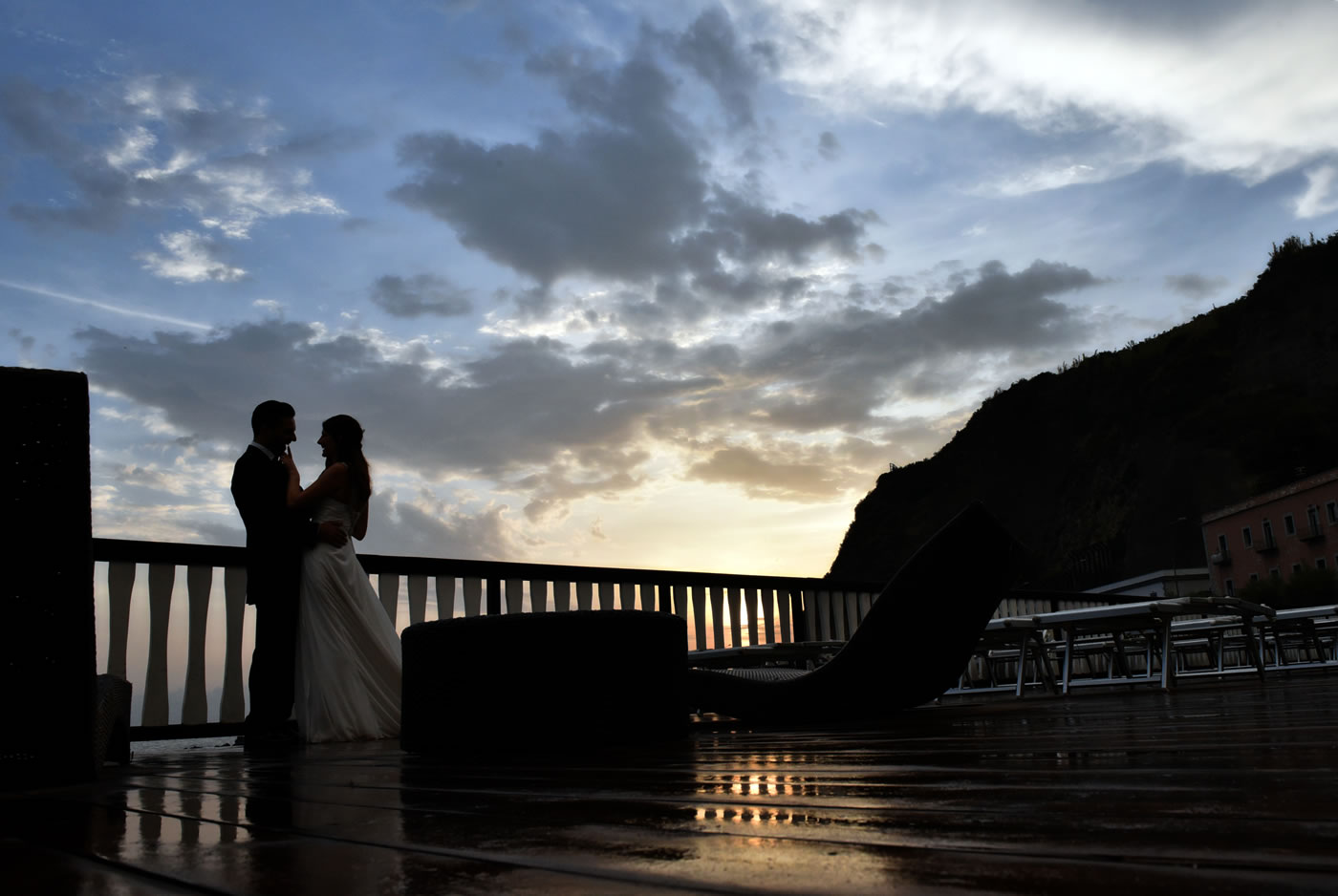 fotografo-matrimonio-napoli-12