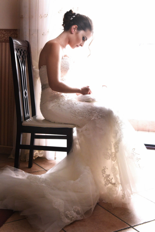 fotografo-matrimonio-napoli-13