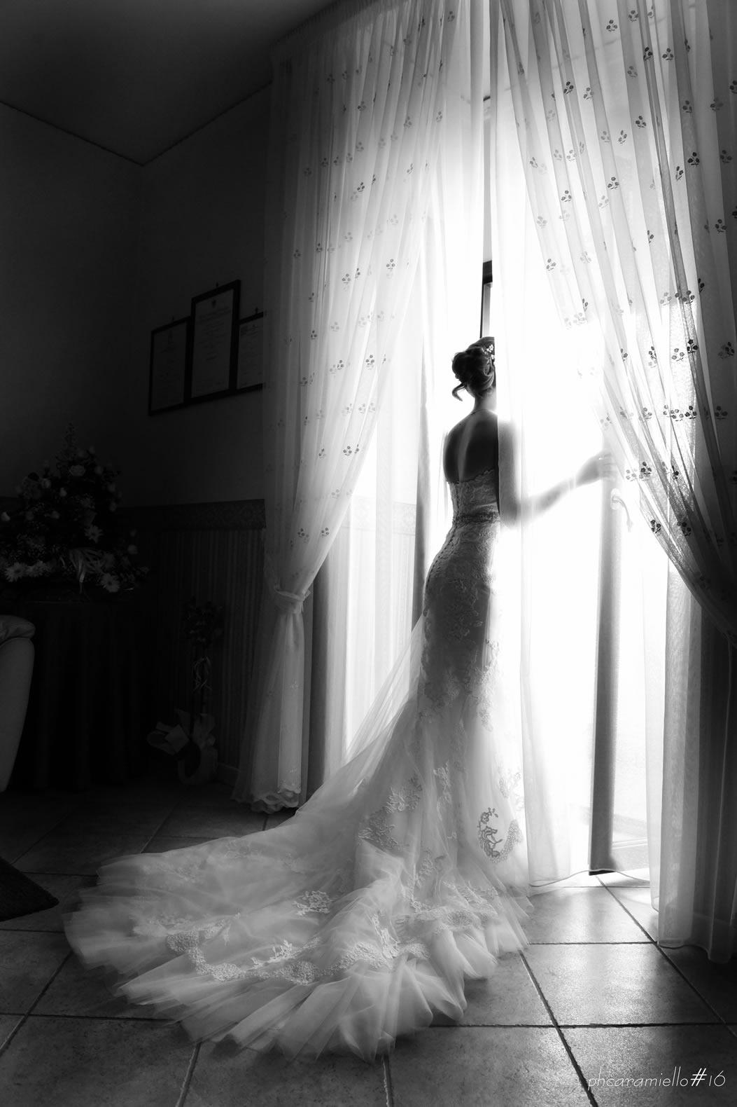 fotografo-matrimonio-napoli-14