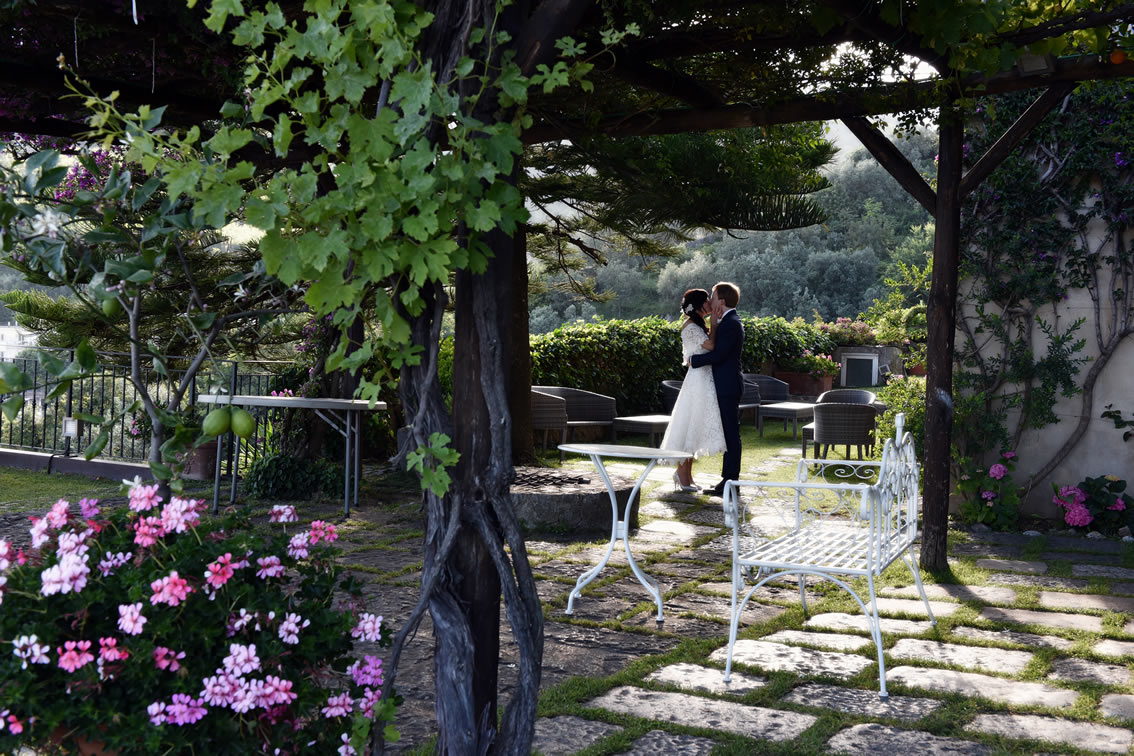 fotografo-matrimonio-napoli-18