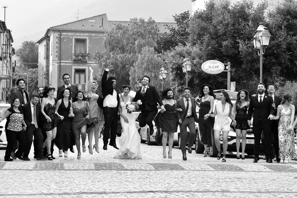 fotografo-matrimonio-napoli-19