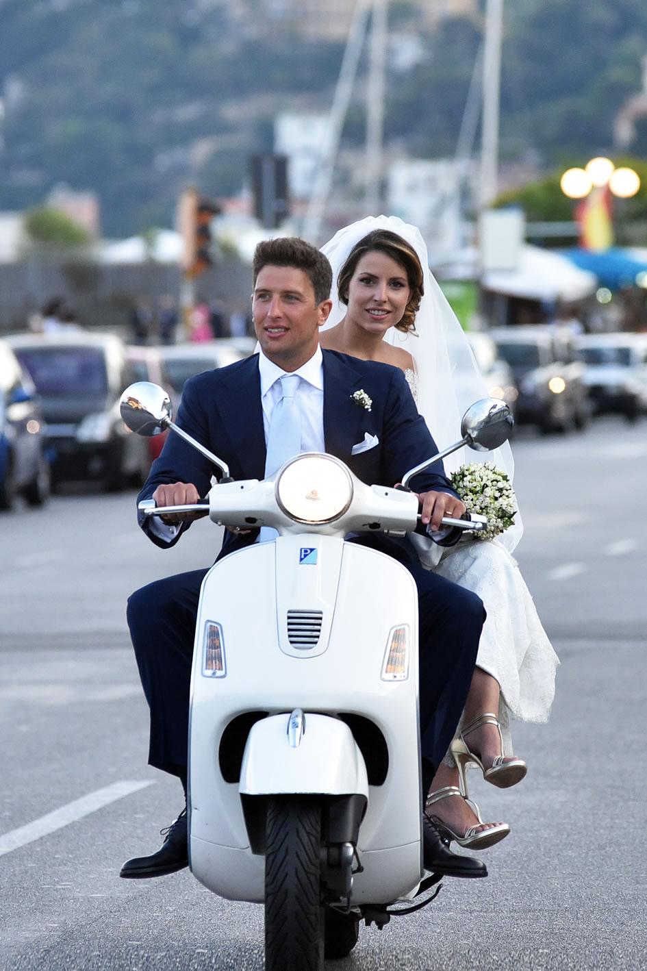 fotografo-matrimonio-napoli-2