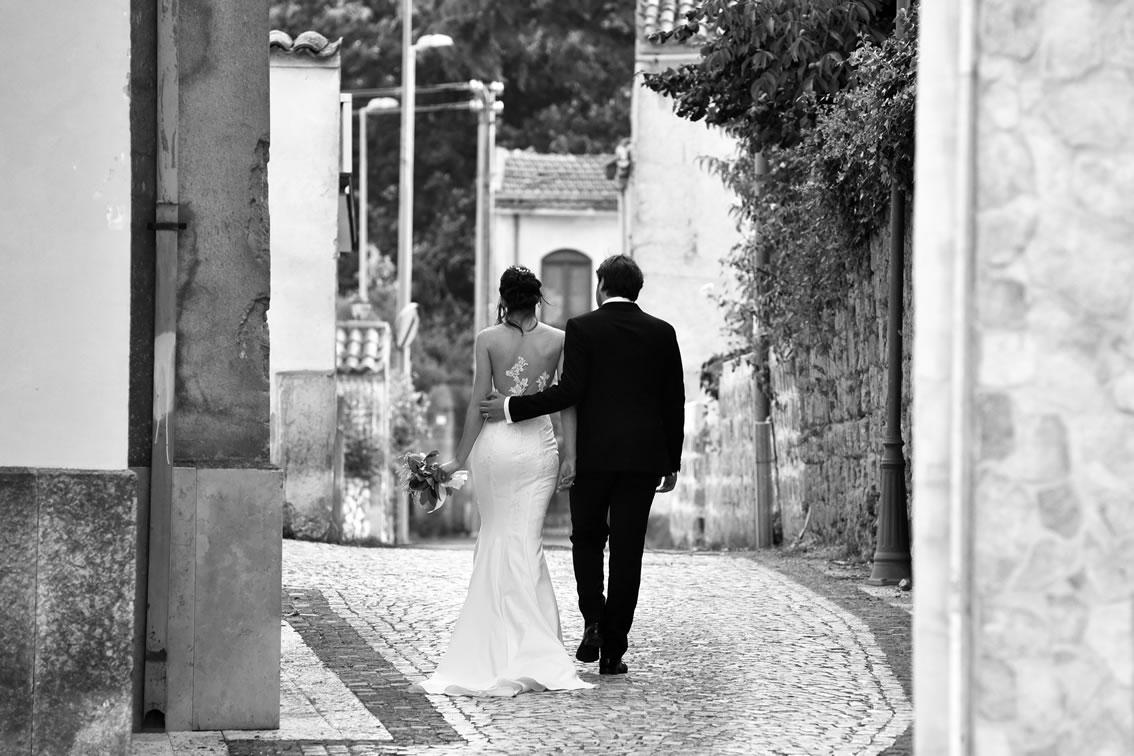 fotografo-matrimonio-napoli-22