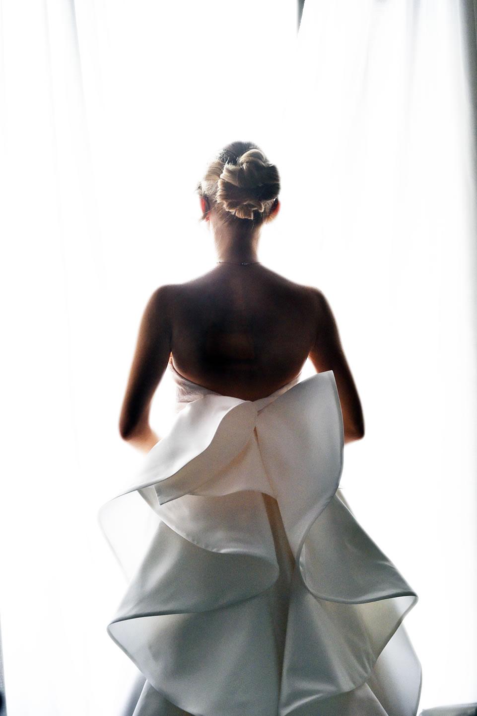 fotografo-matrimonio-napoli-23