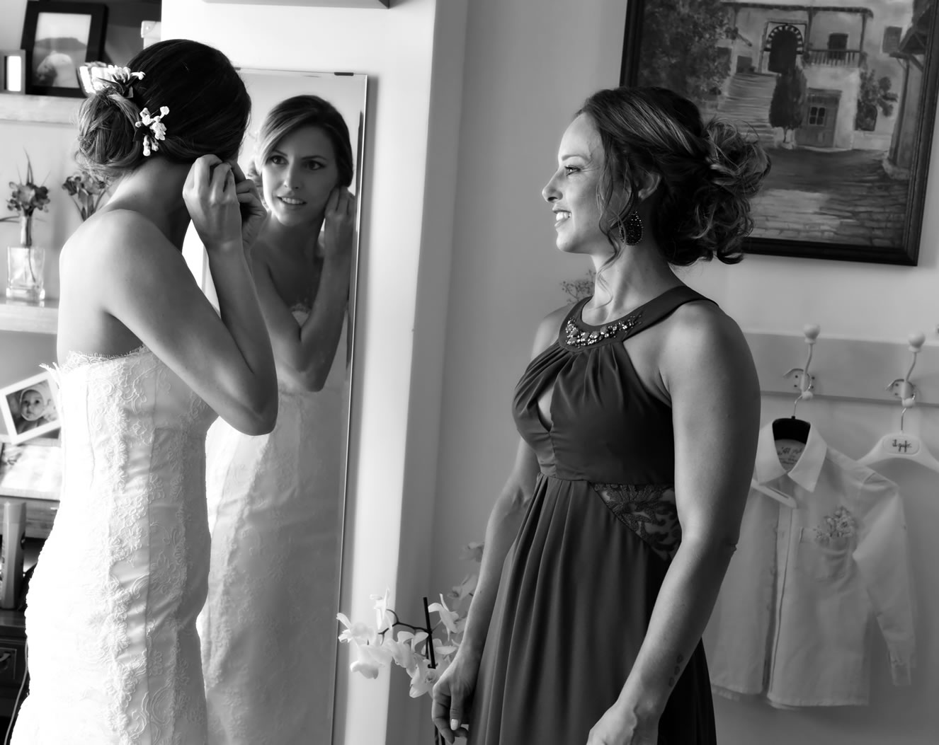fotografo-matrimonio-napoli-26