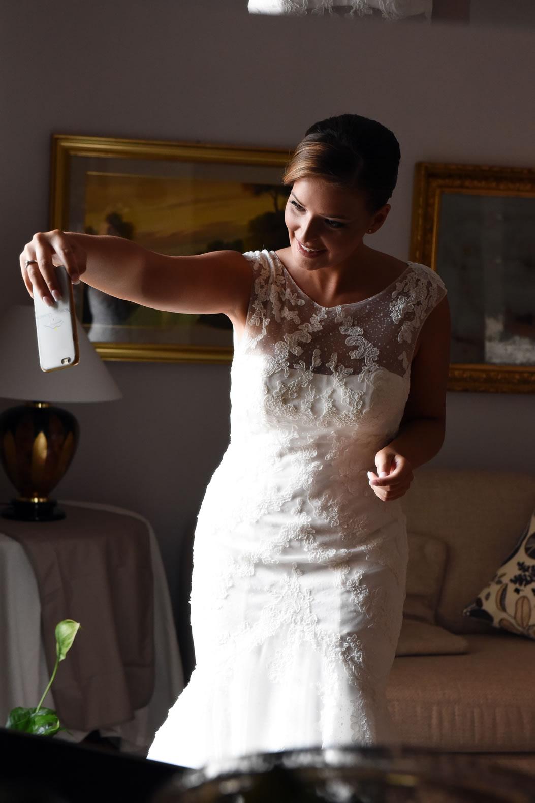 fotografo-matrimonio-napoli-27