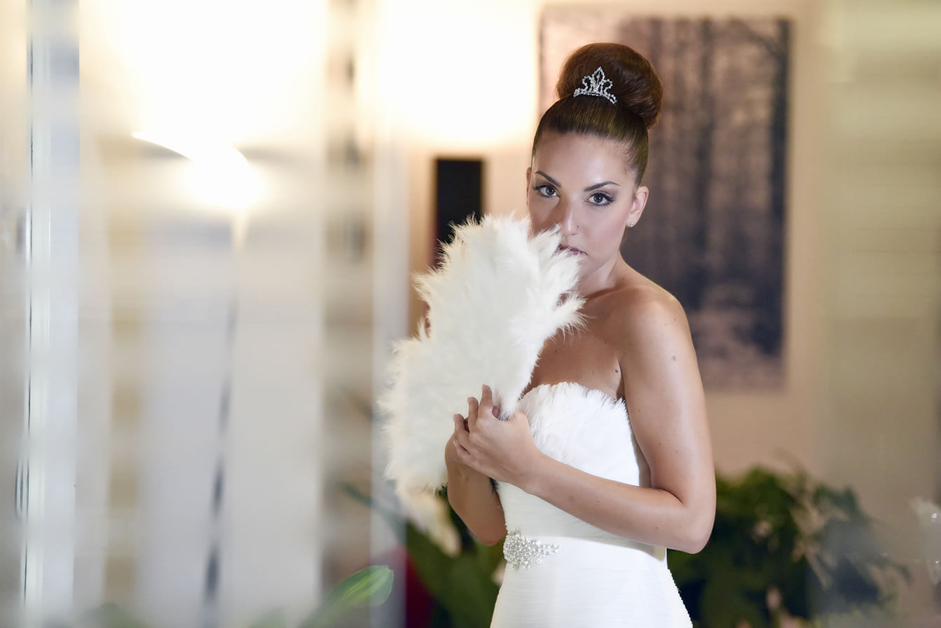 fotografo-matrimonio-napoli-28