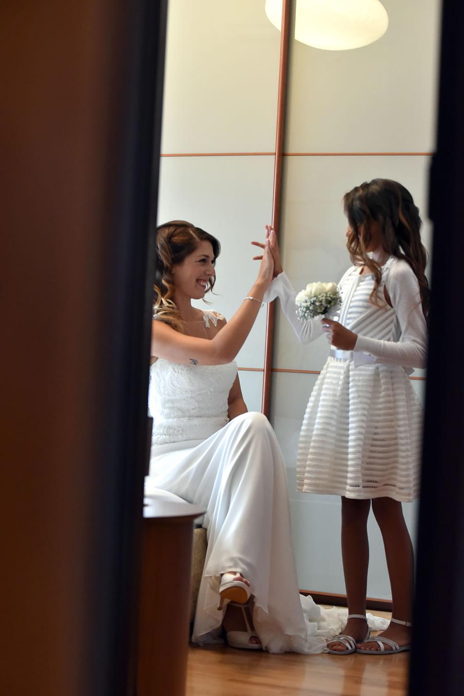 fotografo-matrimonio-napoli-29