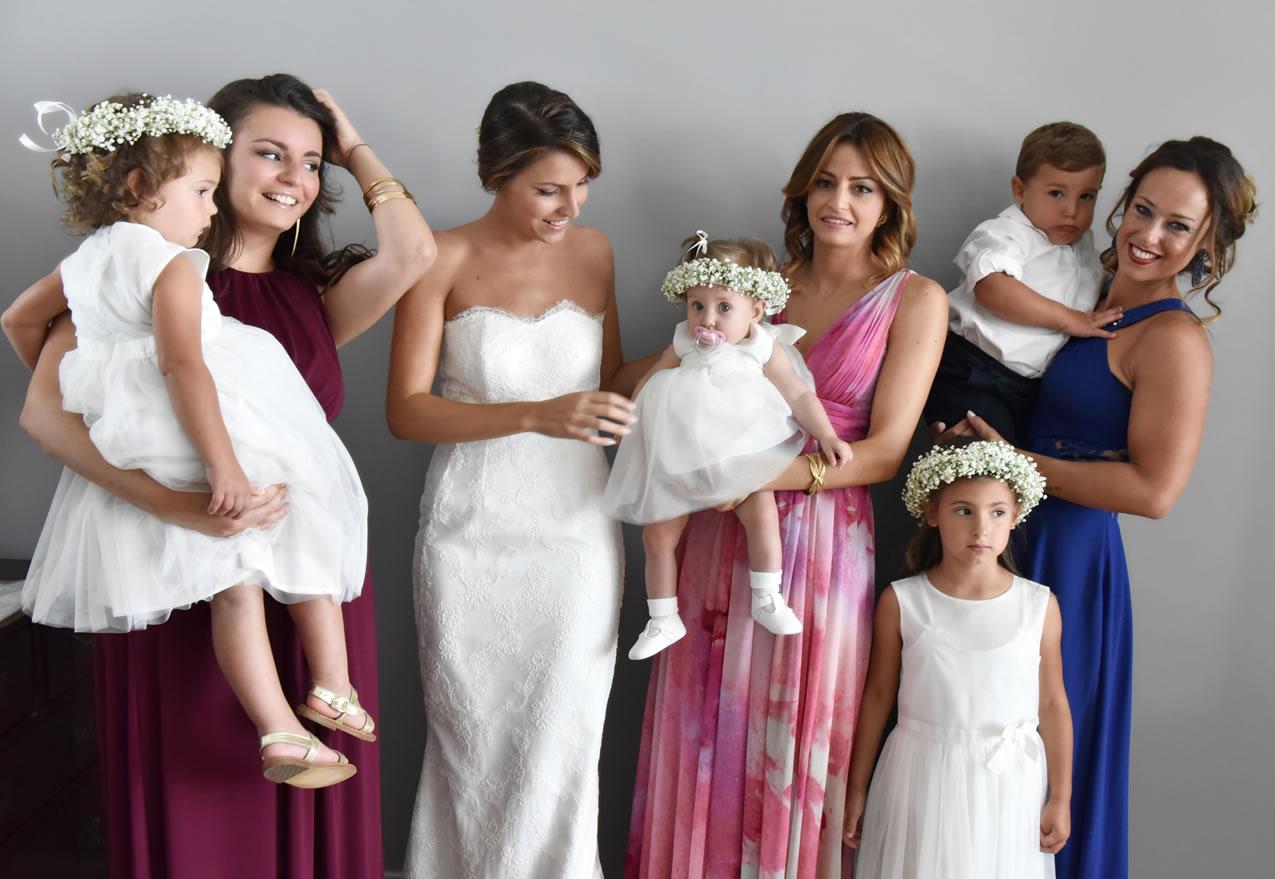 fotografo-matrimonio-napoli-30