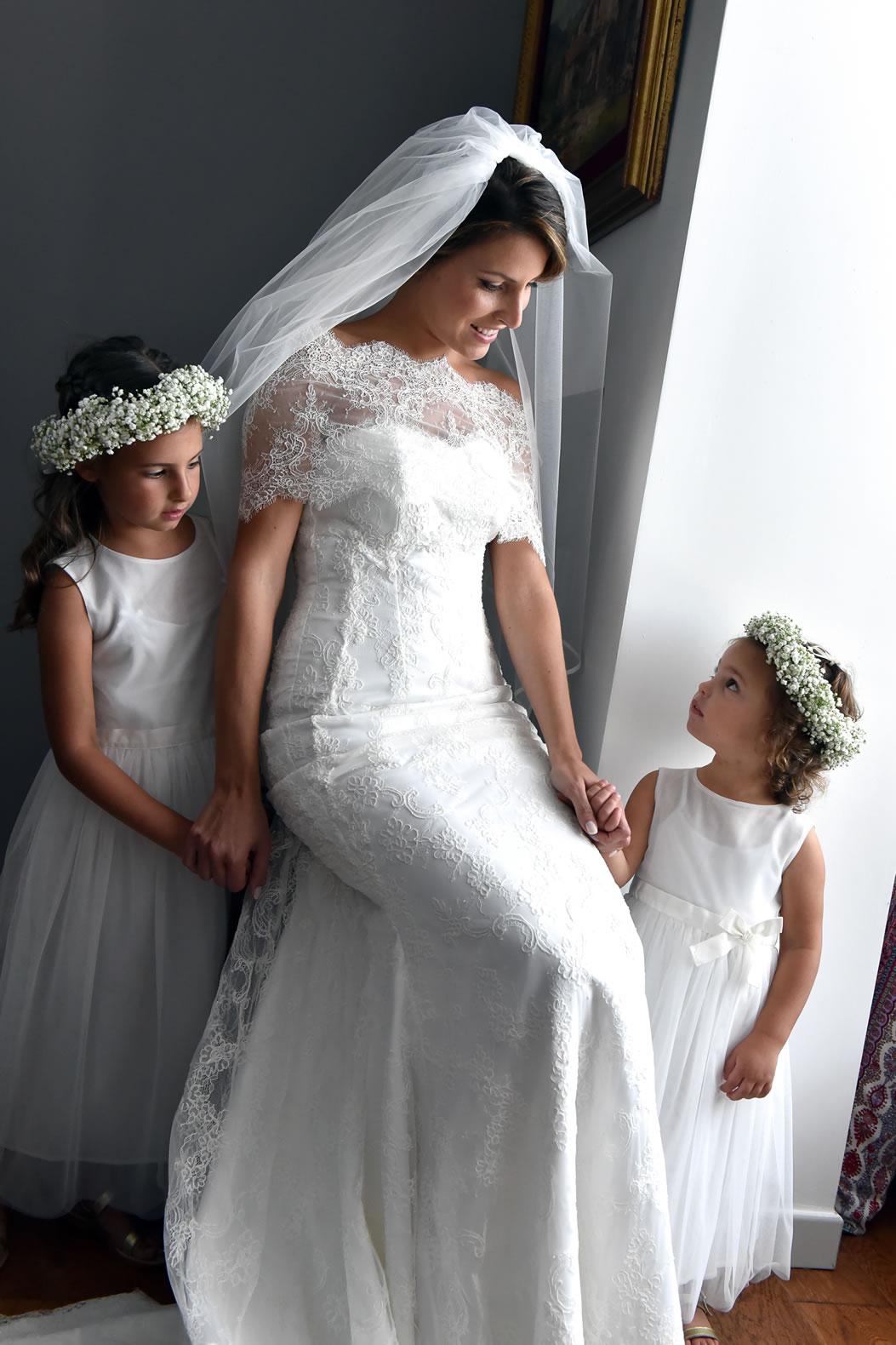 fotografo-matrimonio-napoli-31