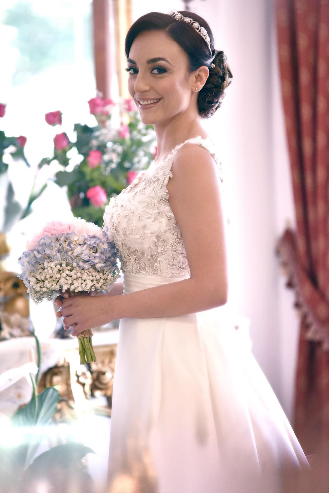 fotografo-matrimonio-napoli-32