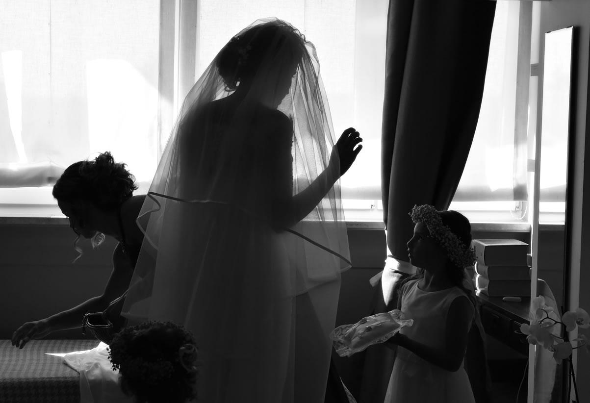 fotografo-matrimonio-napoli-33
