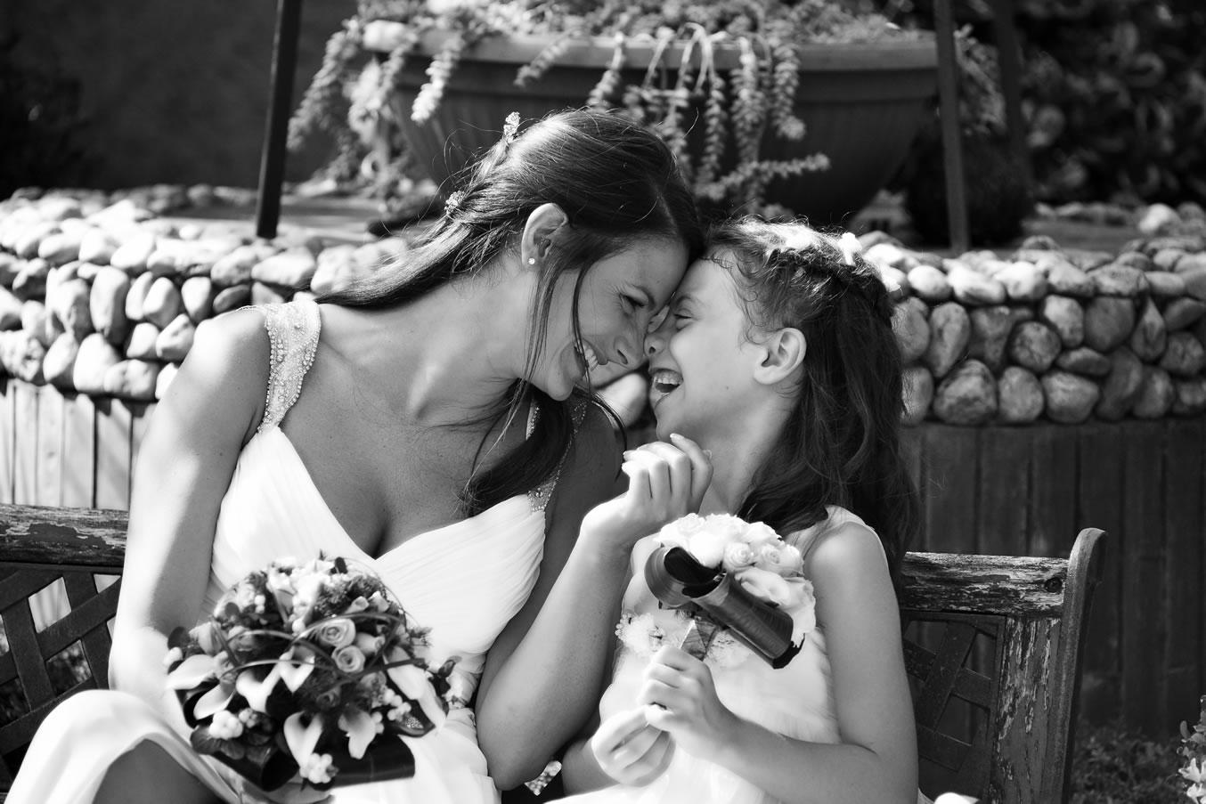 fotografo-matrimonio-napoli-34