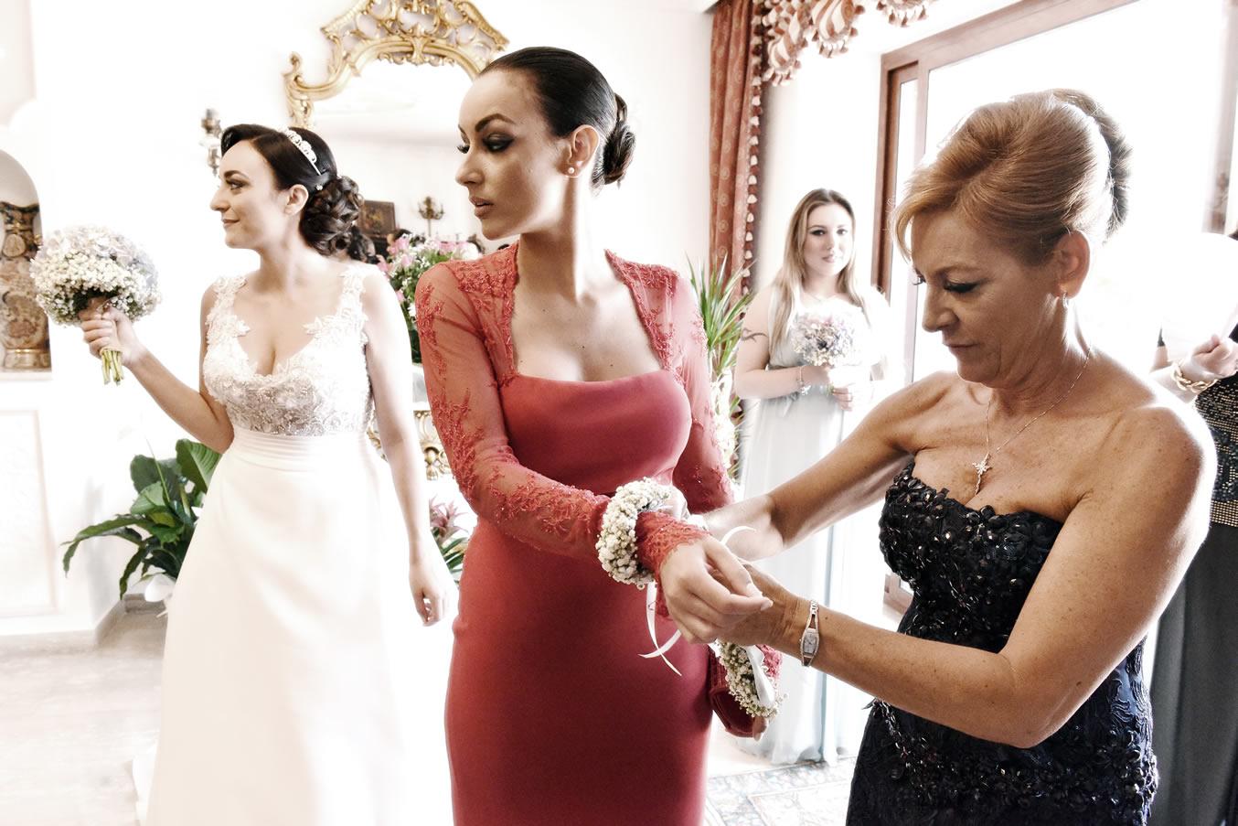 fotografo-matrimonio-napoli-35