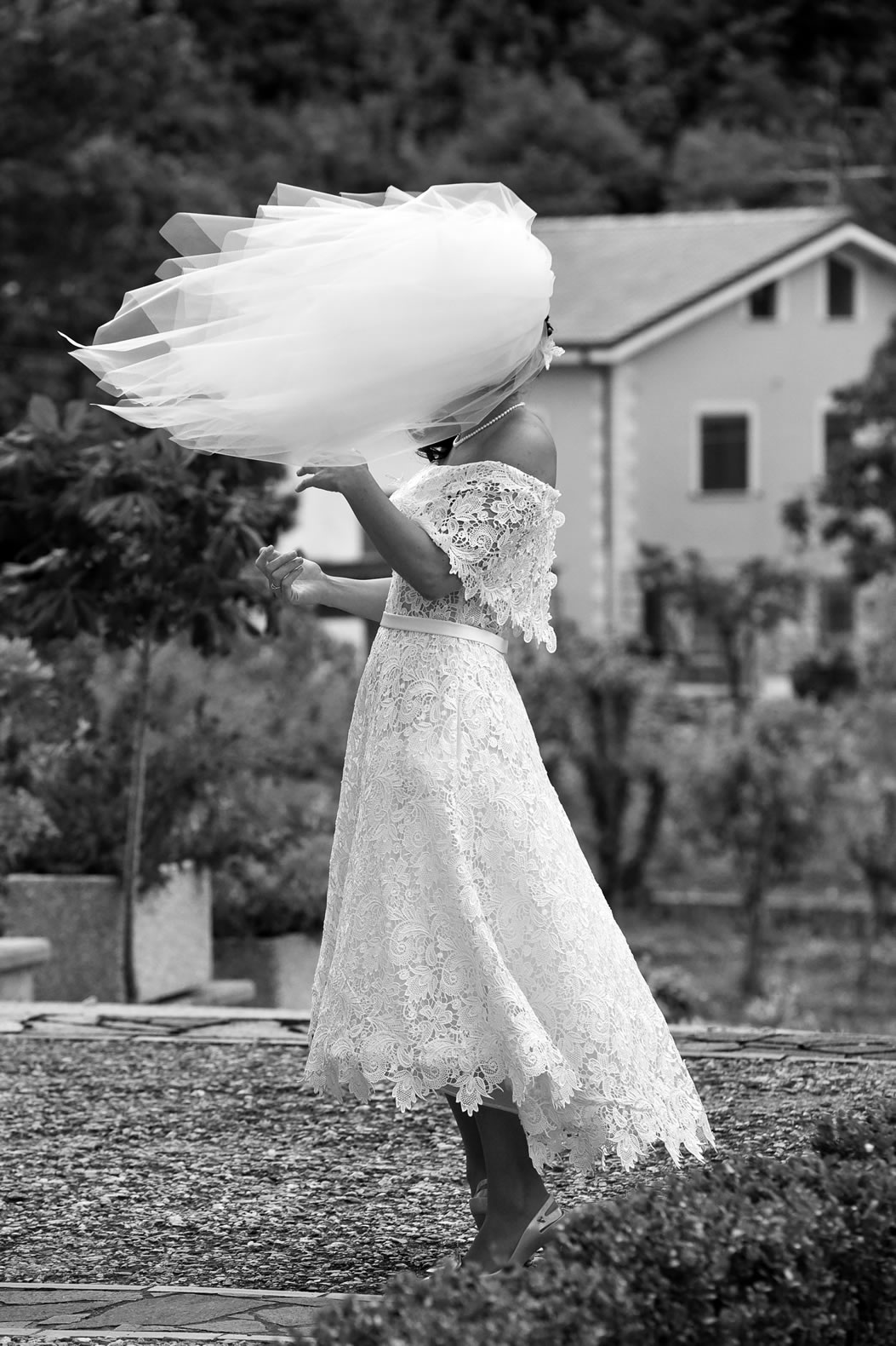 fotografo-matrimonio-napoli-36