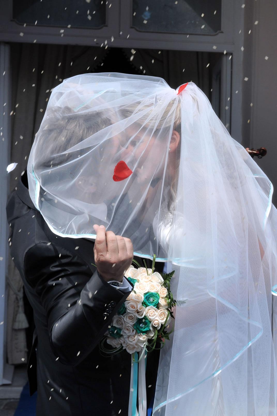 fotografo-matrimonio-napoli-39