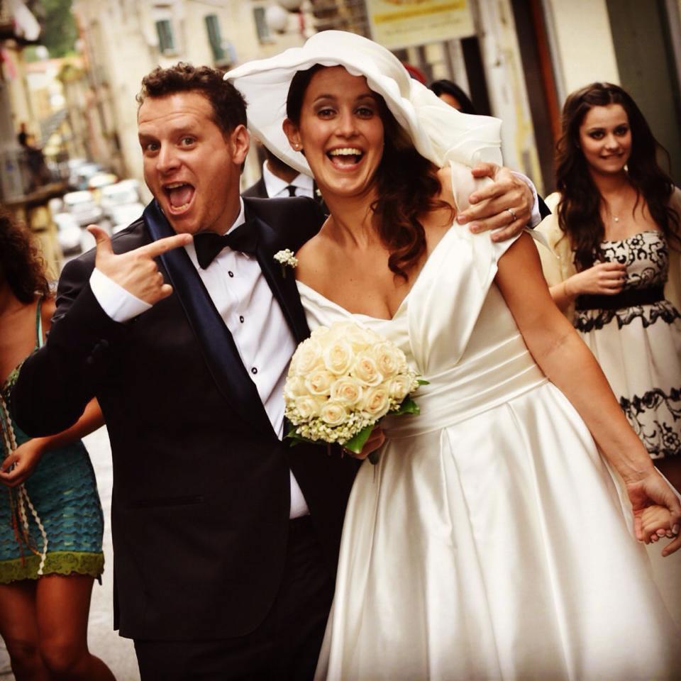 fotografo-matrimonio-napoli-4