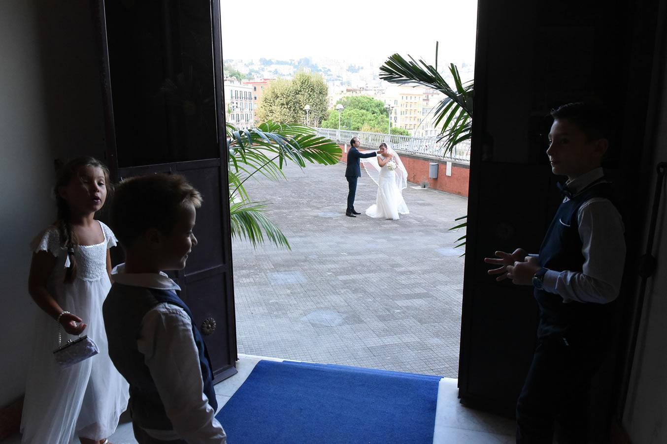 fotografo-matrimonio-napoli-40