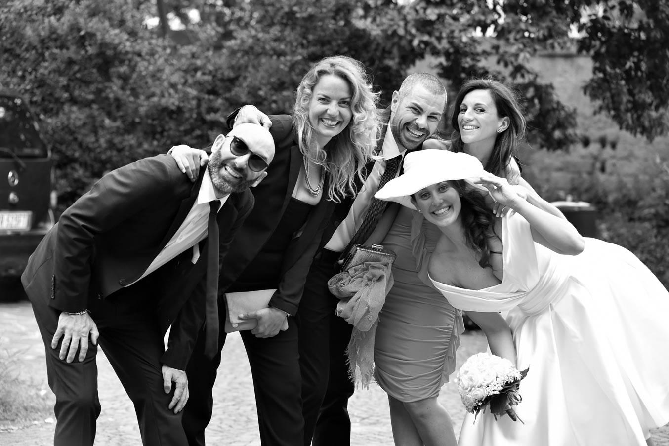 fotografo-matrimonio-napoli-44