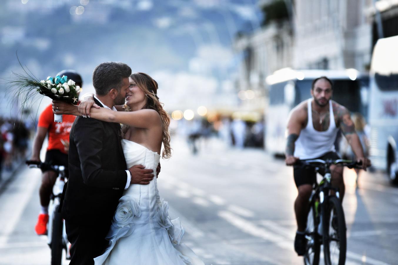 fotografo-matrimonio-napoli-48