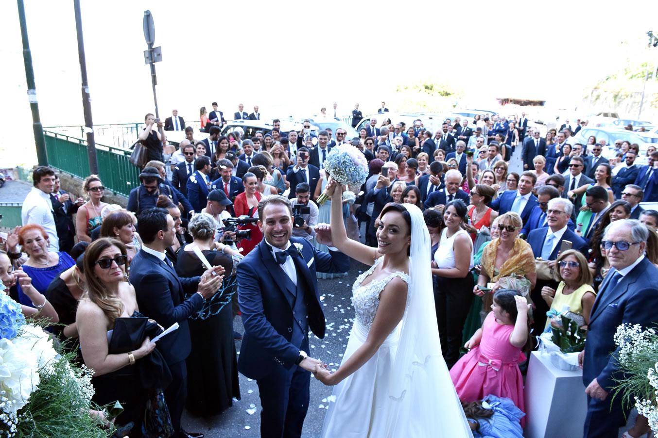 fotografo-matrimonio-napoli-49