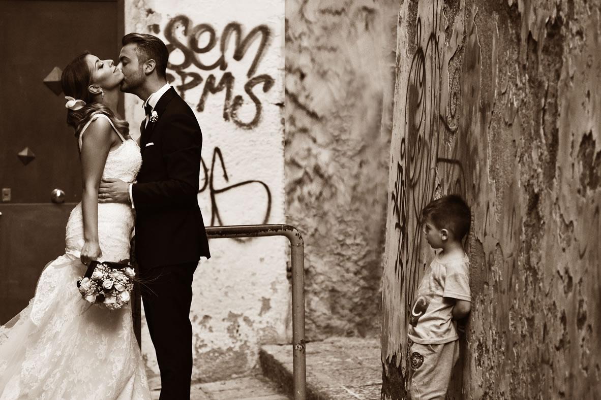 fotografo-matrimonio-napoli-5