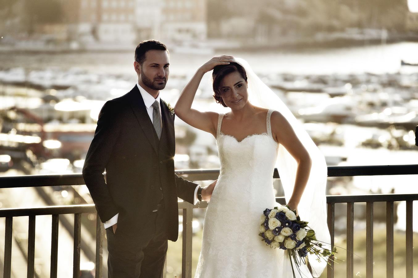 fotografo-matrimonio-napoli-50
