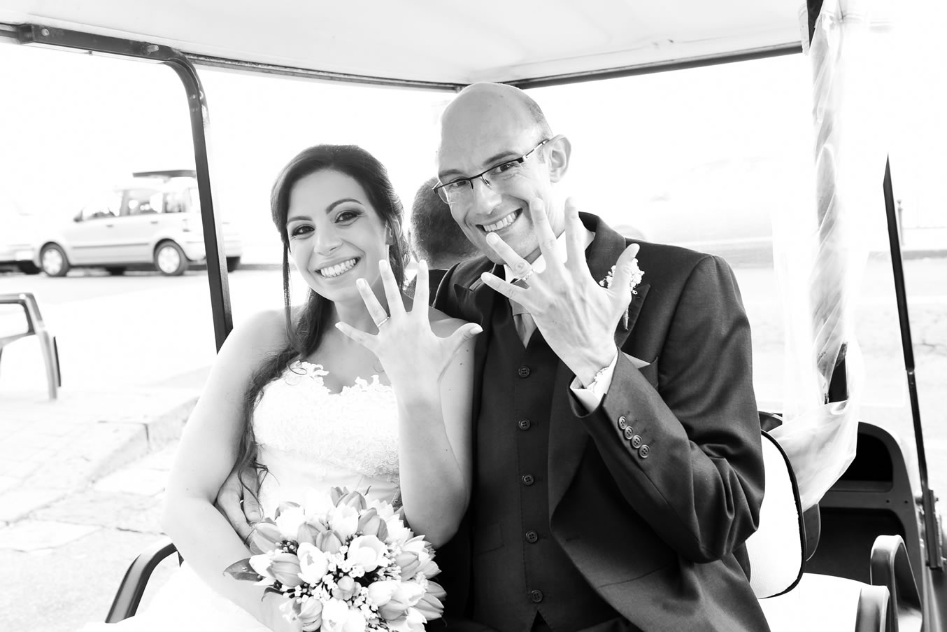fotografo-matrimonio-napoli-51