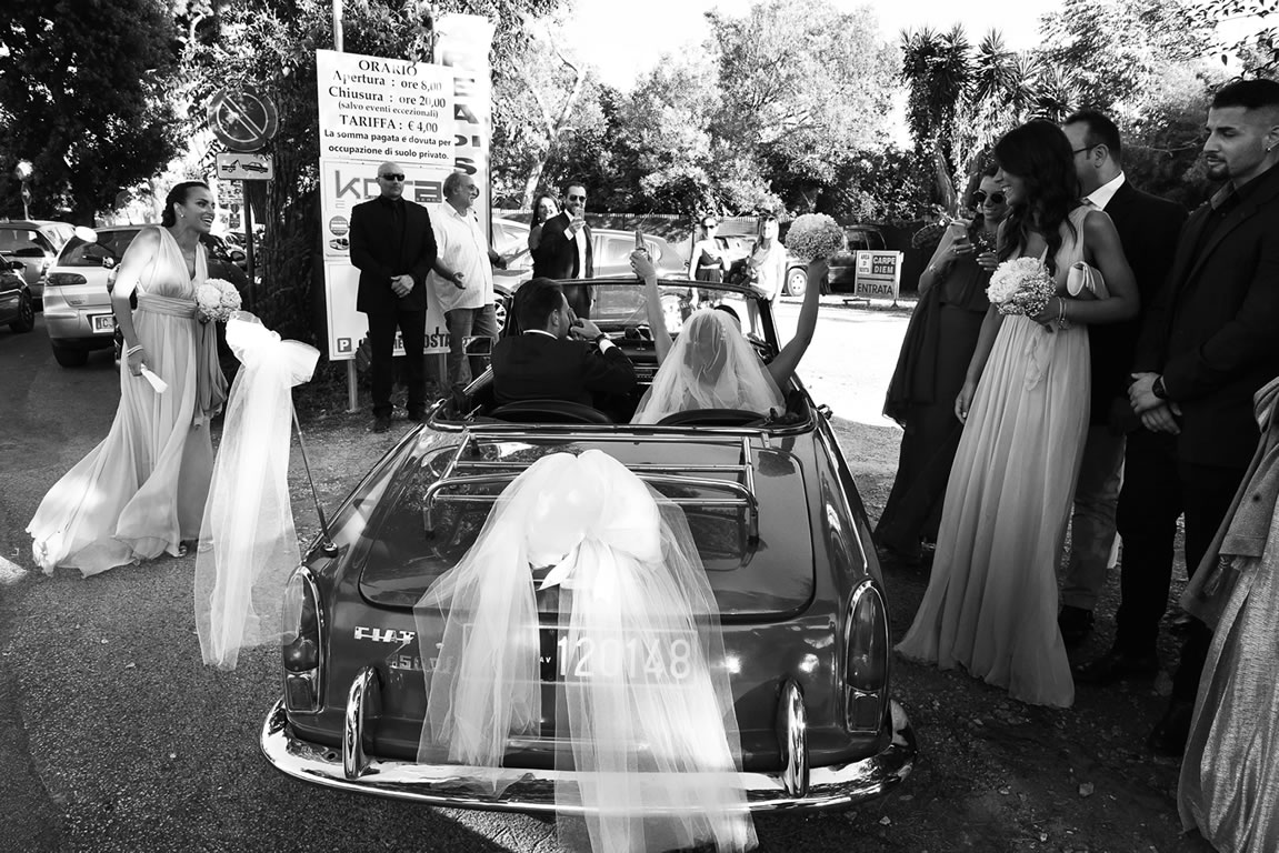 fotografo-matrimonio-napoli-52