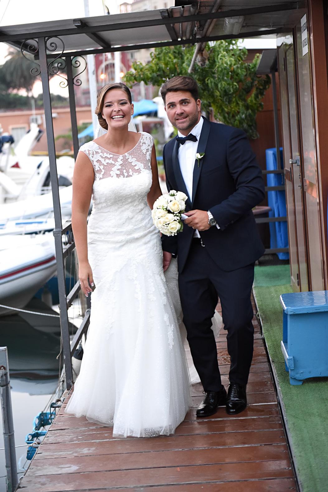 fotografo-matrimonio-napoli-53
