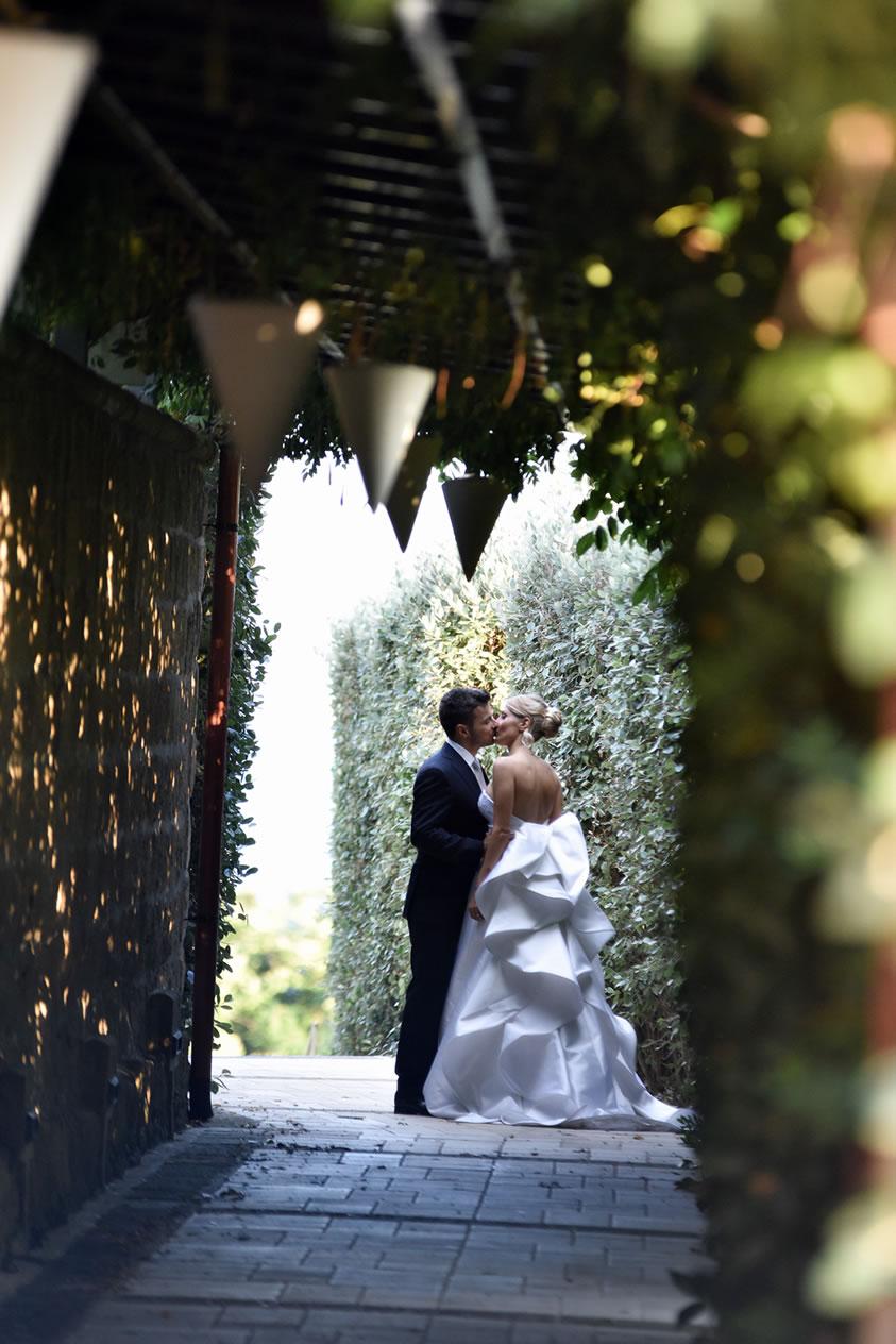 fotografo-matrimonio-napoli-54