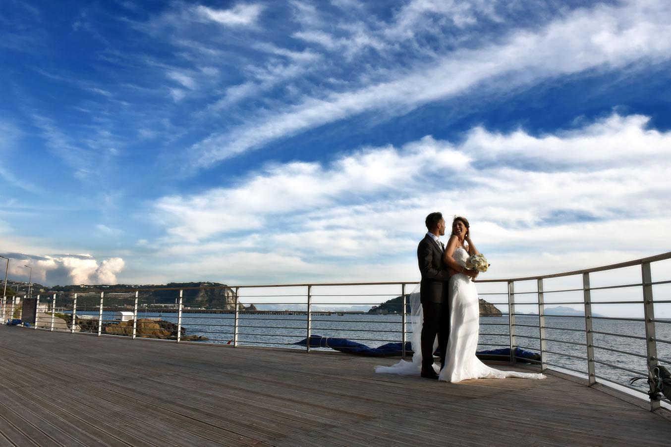 fotografo-matrimonio-napoli-57