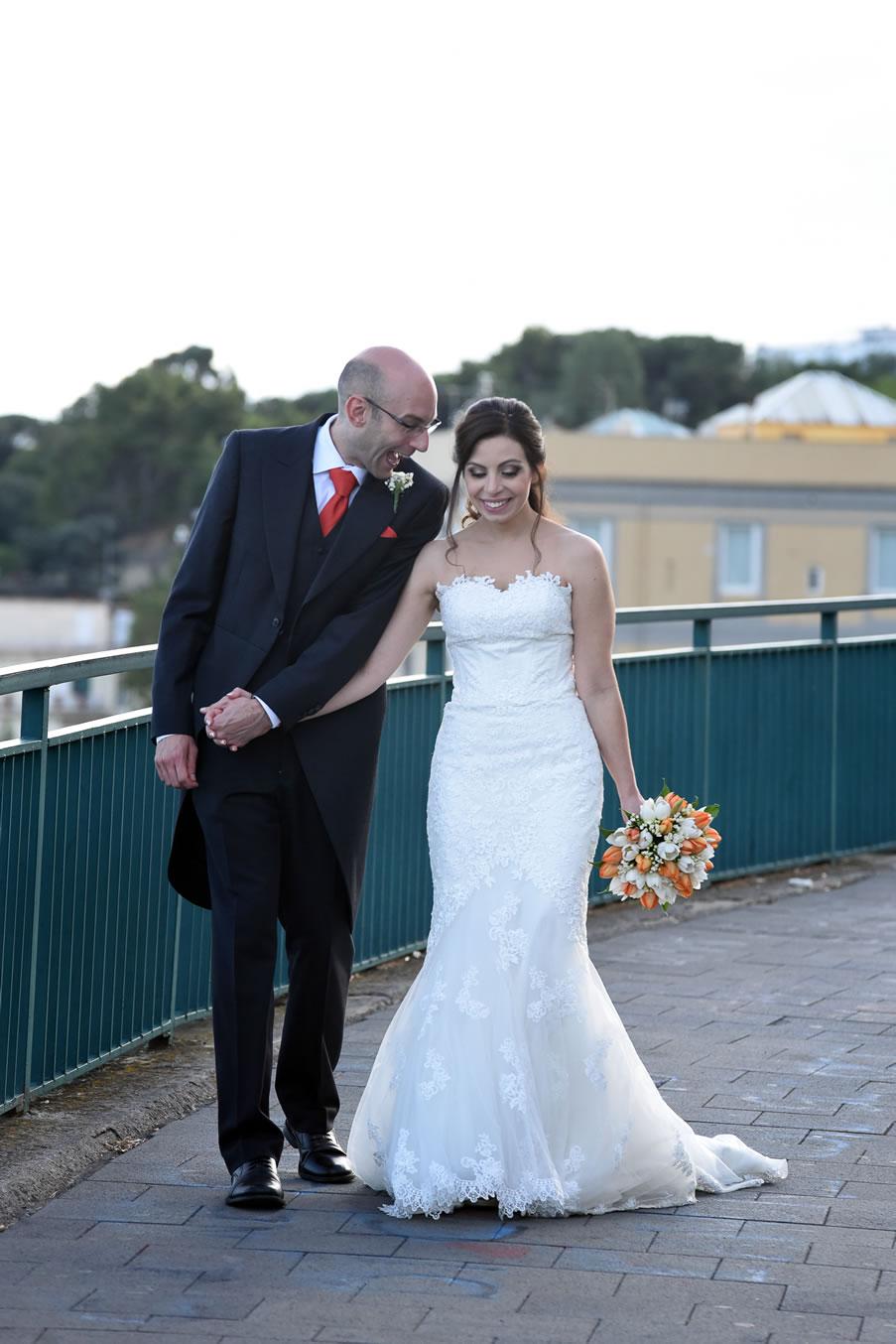 fotografo-matrimonio-napoli-58