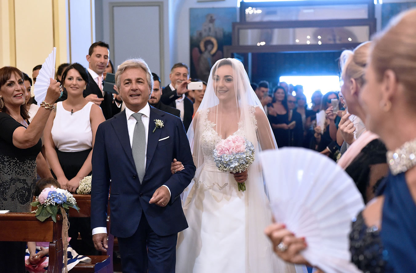 fotografo-matrimonio-napoli-6