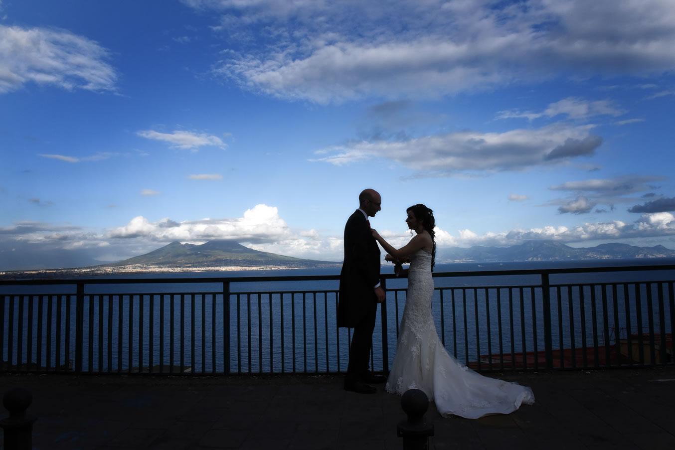 fotografo-matrimonio-napoli-60
