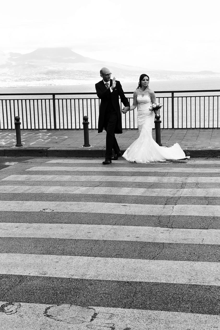 fotografo-matrimonio-napoli-61