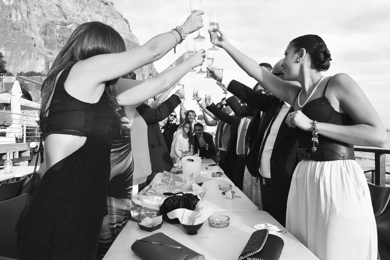 fotografo-matrimonio-napoli-62