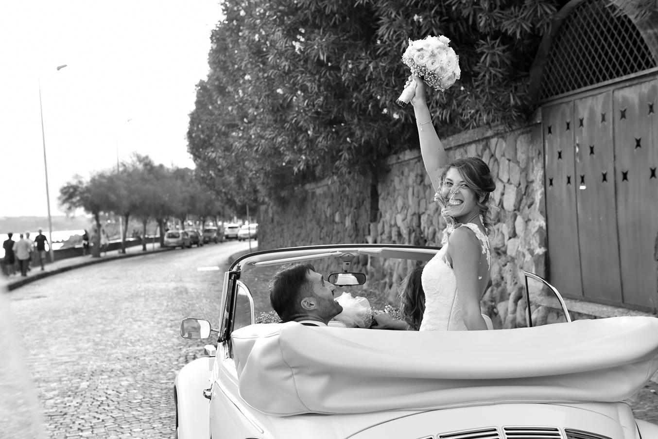 fotografo-matrimonio-napoli-66