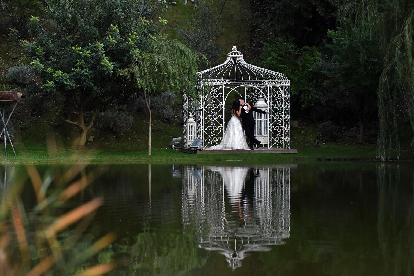 fotografo-matrimonio-napoli-69