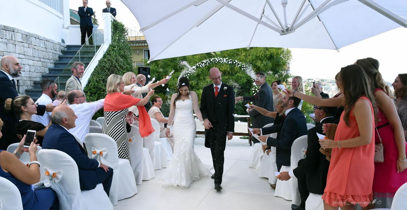 fotografo-matrimonio-napoli-70