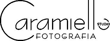 Fotografo Napoli – Studio Caramiello – Professionisti della Fotografia